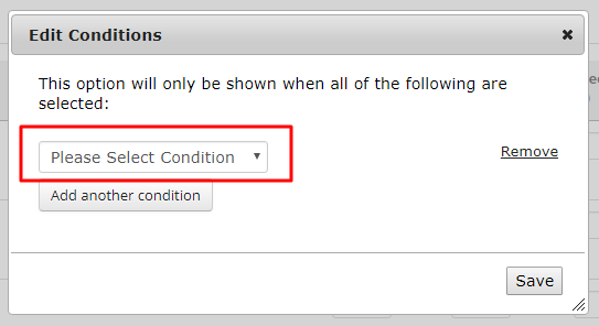 select_condition_on_depends_on_options.png