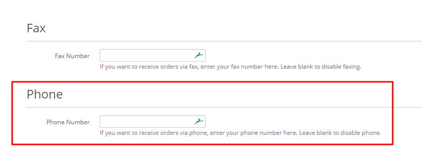 phone_number_receiving_your_orders_page.png