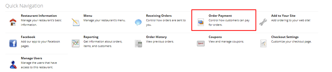 order_payment_button.png