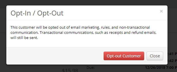 opt_out.png